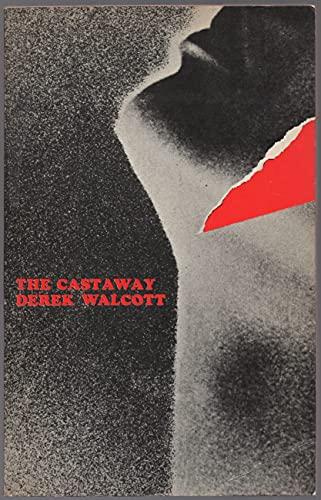 9780224617727: THE CASTAWAY