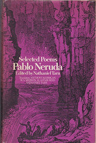 9780224618205: Selected Poems (English and Spanish Edition)