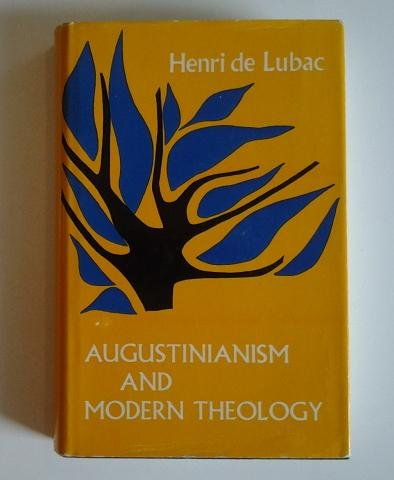 9780225275544: Augustinianism and modern theology;
