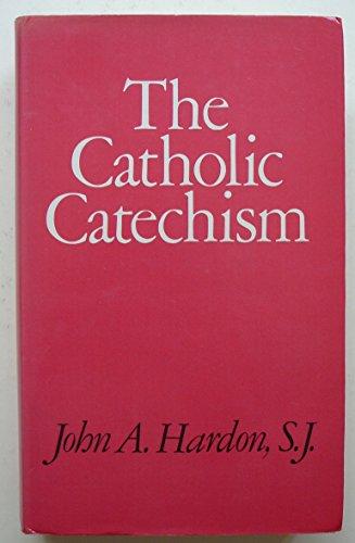 9780225661361: Catholic Catechism