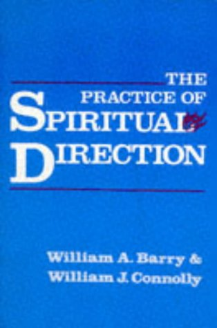 9780225666571: Practice of Spiritual Direction