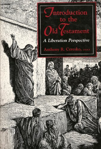 9780225666892: Introduction to the Old Testament