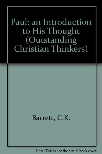 introduction to christian thought Here is the best resource for homework help with theo 104 : introduction to christian thought at liberty university duplicate find theo104 study guides.