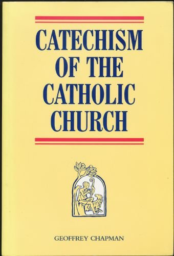 9780225667042: Catechism of the Catholic Church