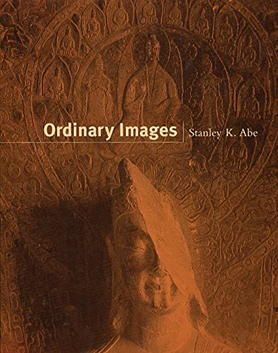 9780226000442: Ordinary Images