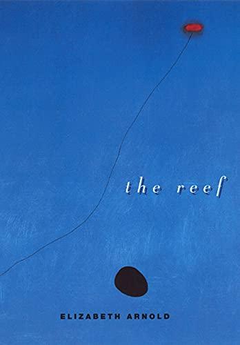 The Reef (Phoenix Poets): Arnold, Elizabeth