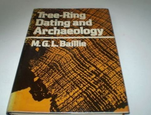 Tree ring dating archaeology