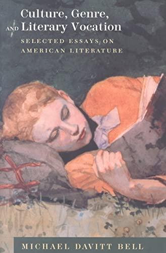 essays on italian american literature and culture Johann wolfgang von goethe, german poet, playwright, novelist, scientist, statesman, theatre director, critic, and amateur artist, considered the greatest german literary figure of the modern era.