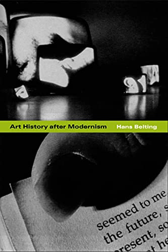 9780226041841: Art History after Modernism