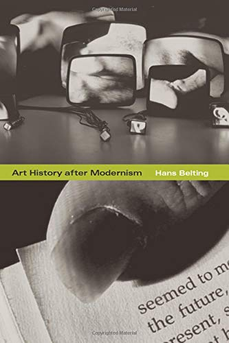 9780226041858: Art History after Modernism