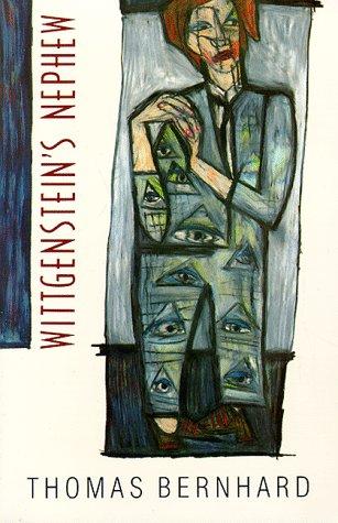 9780226043920: Wittgenstein's Nephew: A Friendship (Phoenix Fiction)