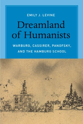 9780226061689: Dreamland of Humanists: Warburg, Cassirer, Panofsky, and the Hamburg School