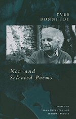 9780226064581: New and Selected Poems