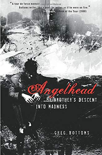9780226067643: Angelhead: My Brother's Descent into Madness