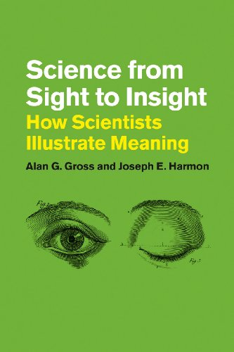 9780226068480: Science from Sight to Insight: How Scientists Illustrate Meaning