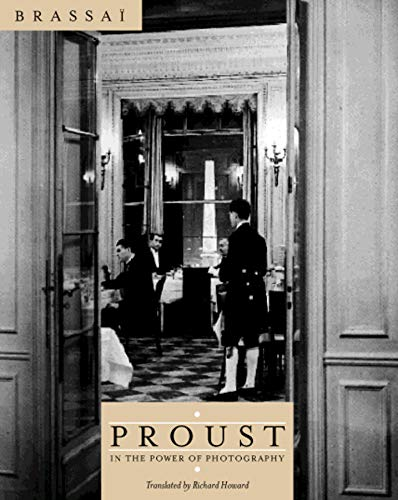 9780226071442: Proust in the Power of Photography