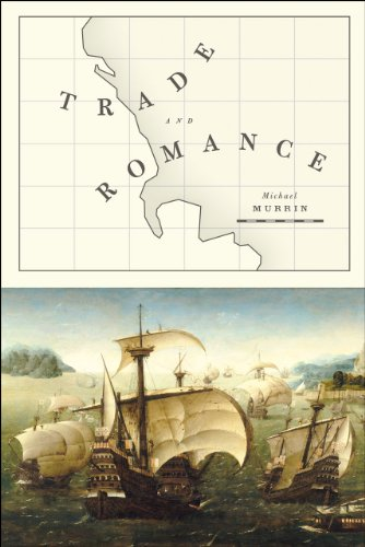 9780226071572: Trade and Romance