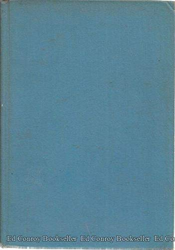 9780226079325: Dictionary of Selected Synonyms in the Principal I