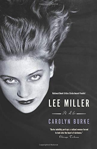 9780226080673: Lee Miller: A Life