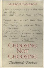 9780226092324: Choosing Not Choosing