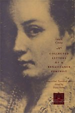 9780226100111: Collected Letters of a Renaissance Feminist