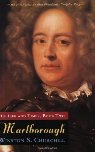 9780226106359: Marlborough: His Life and Times, Book Two