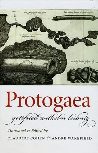 9780226112961: Protgaea