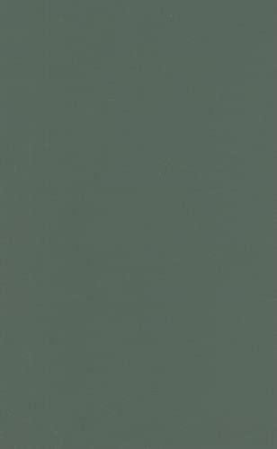 9780226113524: Love in Africa