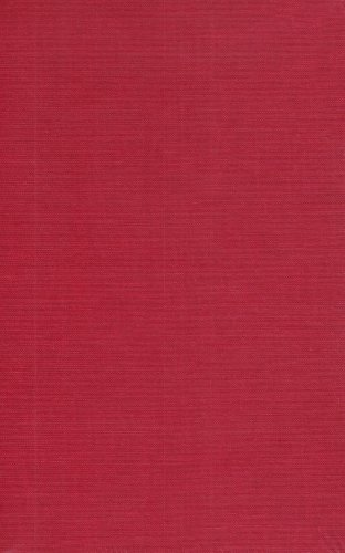 9780226114439: Of Revelation and Revolution, Volume 2: The Dialectics of Modernity on a South African Frontier