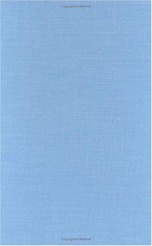 Phenomenology and Deconstruction Vol. 1 : The: Robert Denoon Cumming