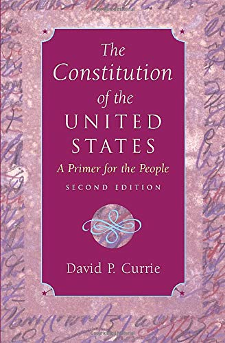 a history of changes to the united states constitution Fourth amendment search and seizure contents history and scope of the amendment united states, 116 us 616, 626.