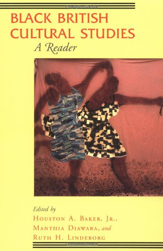 9780226144825: Black British Cultural Studies: A Reader (Black Literature and Culture)