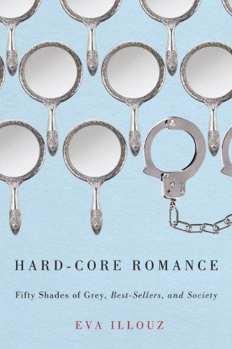 9780226153698: Hard-Core Romance -
