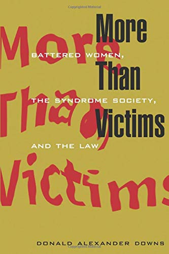 body self and society victims of