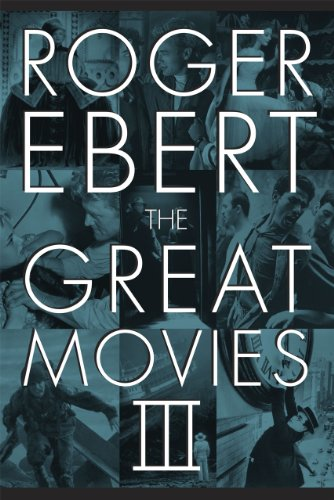 9780226182094: The Great Movies III