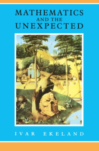 9780226199900: Mathematics and the Unexpected