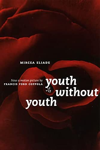 9780226204154: Youth without Youth