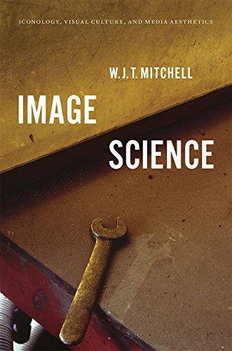 9780226231334: Image Science: Iconology, Visual Culture, and Media Aesthetics