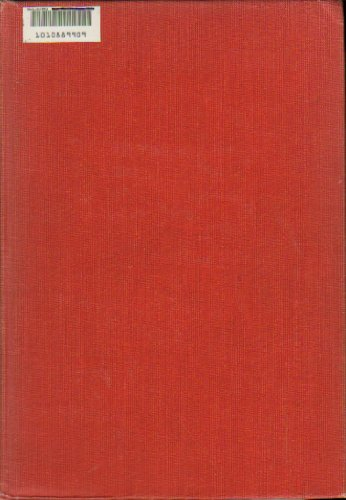 001: Collected Papers (Note E Memorie), Vol.: Enrico Fermi