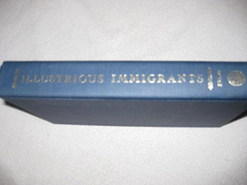 9780226243726: Illustrious Immigrants: Intellectual Migration from Europe, 1930-41