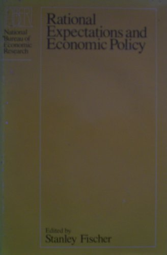 Rational Expectations and Economic Policy