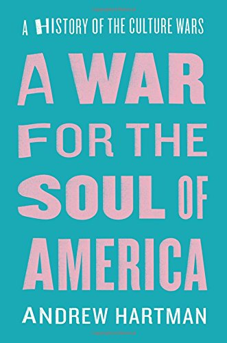9780226254500: A War for the Soul of America: A History of the Culture Wars