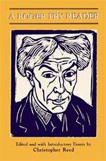 9780226266435: A Roger Fry Reader