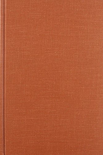 9780226267319: Music and Culture in Eighteenth-Century Europe: A Source Book