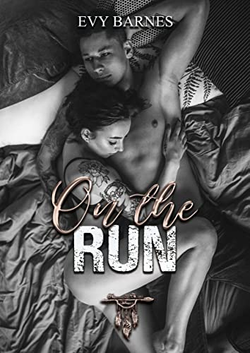 9780226275406: On the Run: Fugitive Life in an American City (Fieldwork Encounters and Discoveries)
