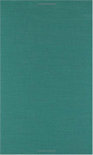 9780226280868: Logic, Language, and Meaning, Volume 2: Intensional Logic and Logical Grammar