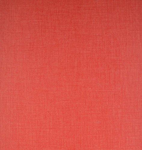9780226281957: Color Harmonies