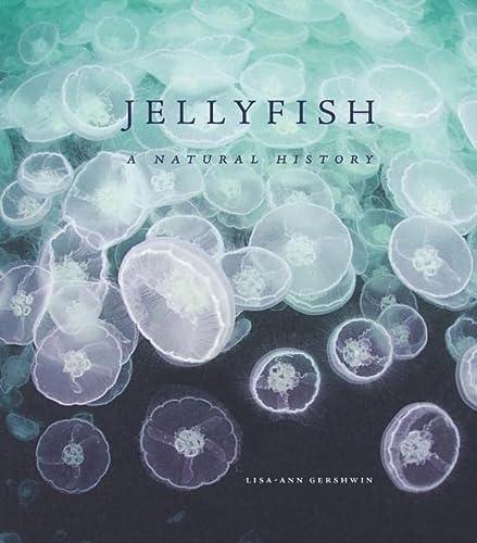 9780226287676: Jellyfish: A Natural History