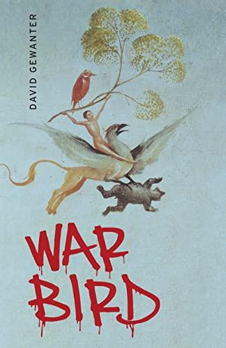 9780226289786: War Bird (Phoenix Poets)