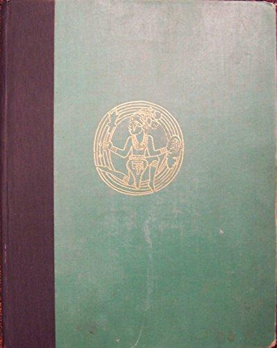 9780226308616: Archeology of Eastern United States